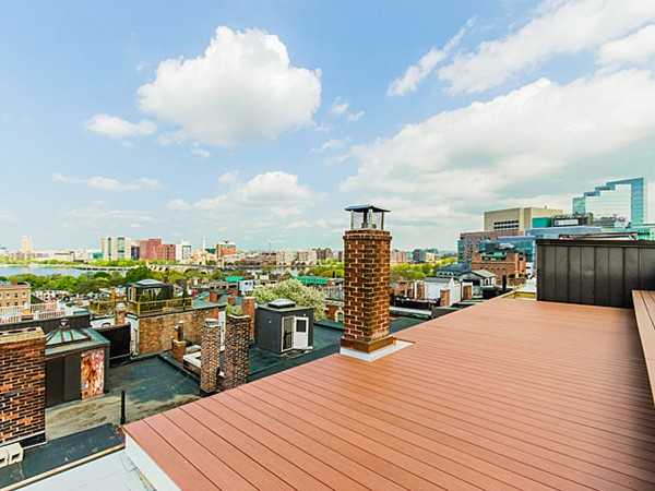 70 revere st boston ma real estate property mls 71836041 for 166 terrace st boston ma