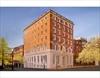 39 Mount Vernon St IB Boston MA 02108   MLS 71839442