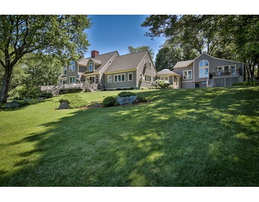1 Marshview Way, Newburyport, MA