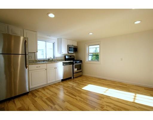 1001 Winthrop Avenue, Revere, MA