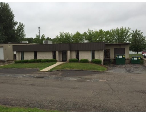 76 Industrial Drive, Northampton, MA 01060