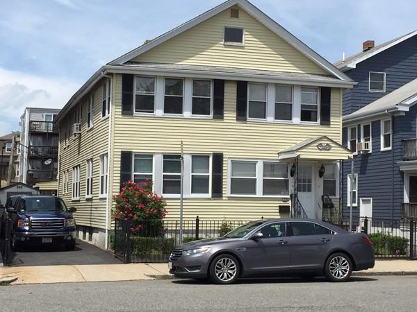 1826 Columbia Road Boston MA 02127
