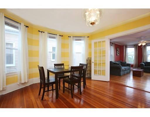 390 Salem Street Medford MA 02155