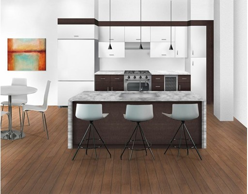 105 Dresser Street Boston MA 02127