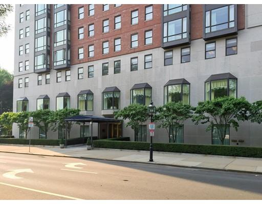 2 Commonwealth Avenue, Boston, MA 02116