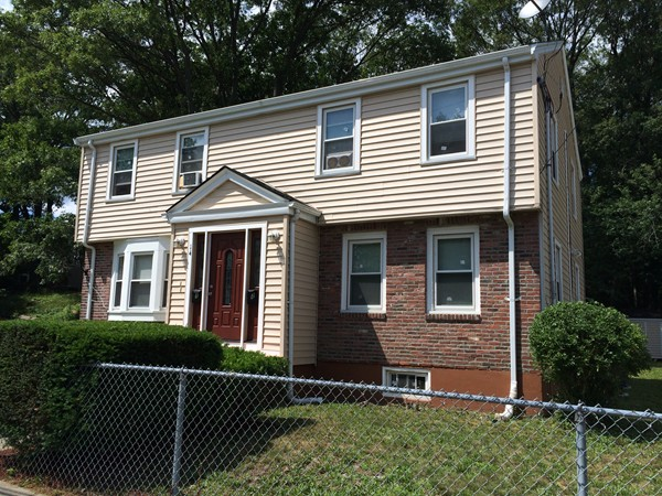 14 linvale ter boston ma real estate property mls