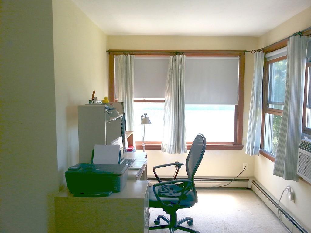 Jerome S Furniture El Cajon Best Image Nikotub Com