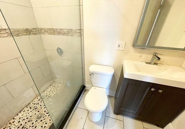 92 L Street Boston MA 02127