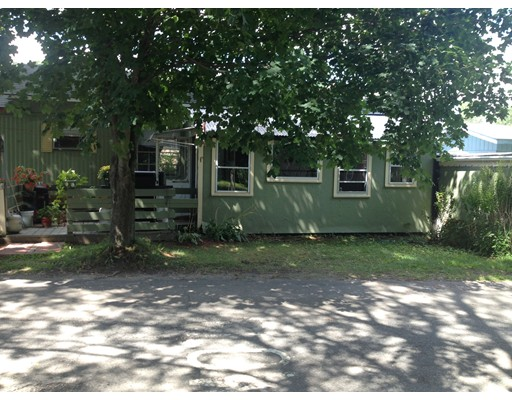 259 Millers Falls Road, Montague, MA 01376