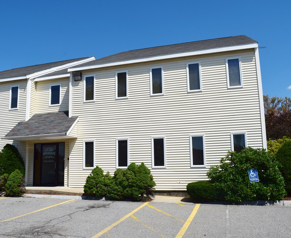 1 Courthouse LaneChelmsford MA 01824 Sale Price 255000