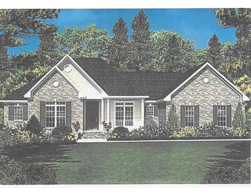 Lot 11 Flynn Meadow Road, Westfield, MA
