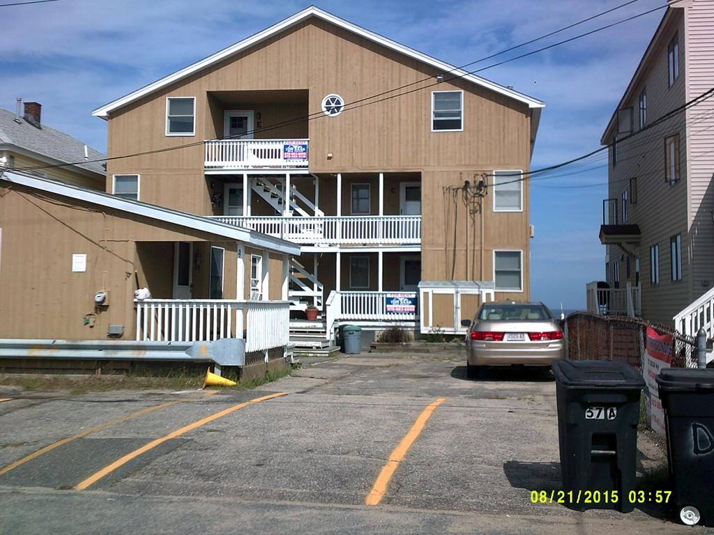 57 Atlantic Avenue Salisbury Ma Real Estate Listing Mls 71896448
