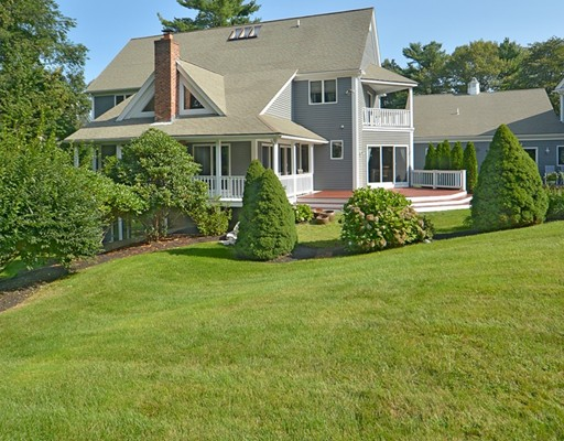 Photo of 53 Forest Ln Scituate MA 02066