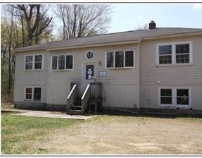 2 Maple Spring Drive, Rutland, MA 01543