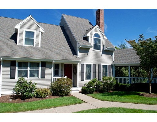 18 Union Street 4 Wellesley Needham Natick Wellesley Waterfront Properties - Team Lynch Real Estate Consultants Real Estate Agent Home