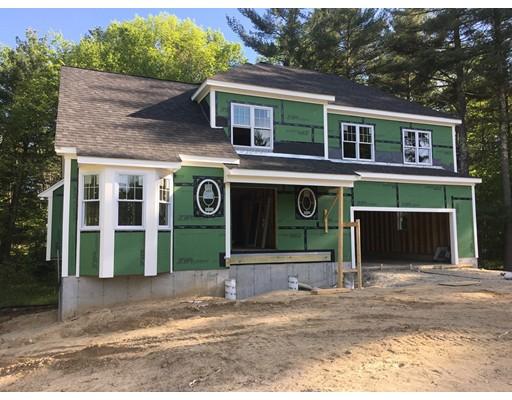 Photo of Lot 6 Woodrow Lane West Bridgewater MA 02379