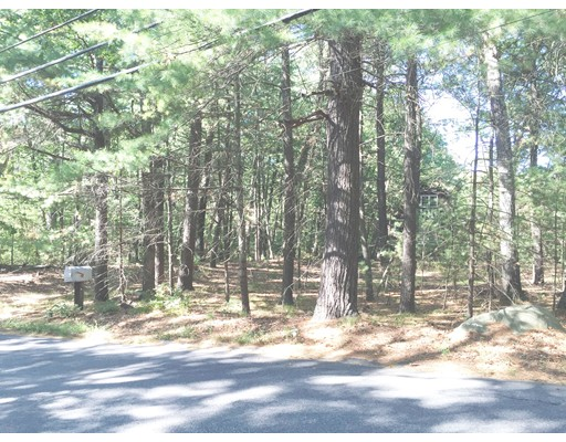 20 Griffin Road, Westford, MA
