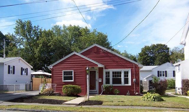 Peabody Ma Real Estate Mls Number 71912130 Northrup Realtors Northrup Associates Lynnfield