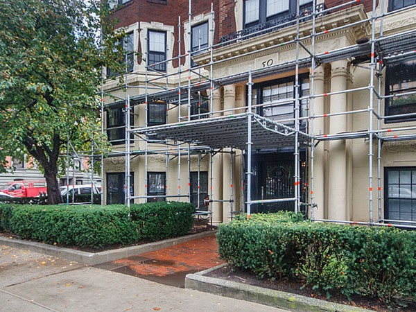 Boston ma real estate mls number 71912944 for 166 terrace st boston ma