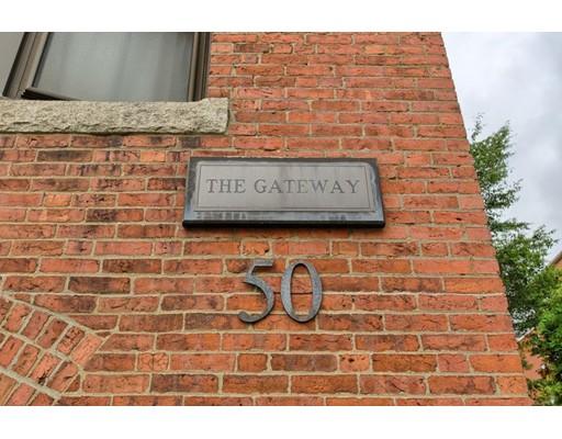 50 Rantoul Street Beverly Ma Real Estate Listing Mls