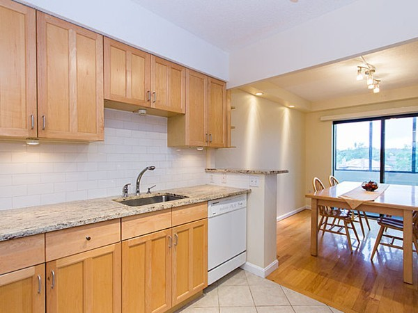 1731 beacon street brookline ma condo real estate listing mls 1731 beacon street brookline ma condo real estate listing mls 71914596 solutioingenieria Image collections