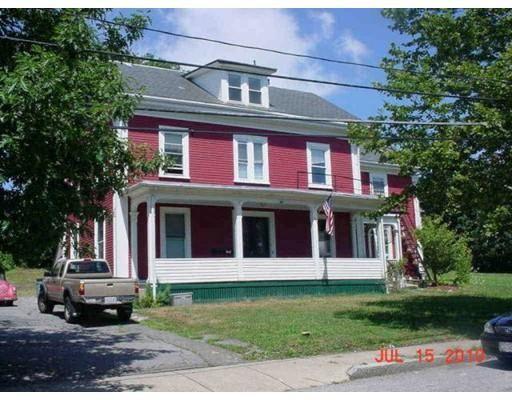 9 Aldersey Street, Somerville, MA 02143