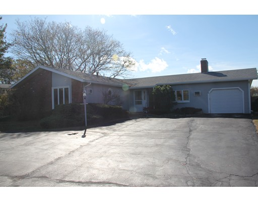 459 Hatherly Rd, Scituate, MA