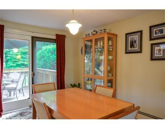 17 Marquand Lane Newburyport Ma Real Estate Listing Mls