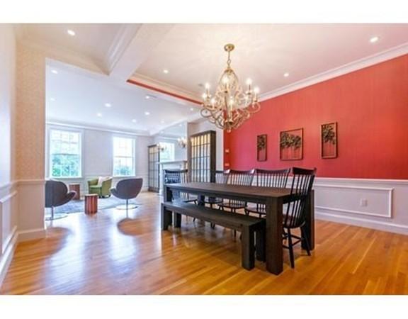 413 Commonwealth Avenue Boston MA 02215