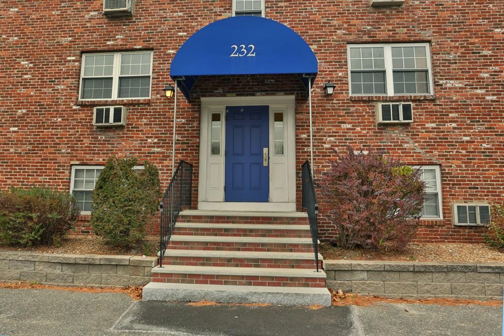 Low street newburyport ma real estate listing mls