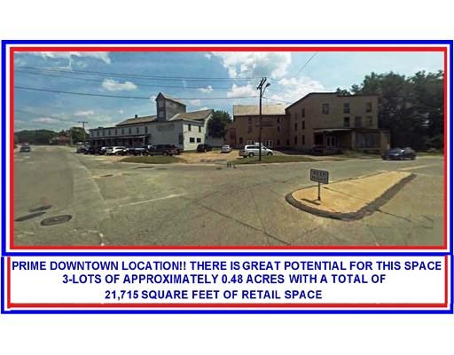 503 SOUTH Street Athol MA 01331