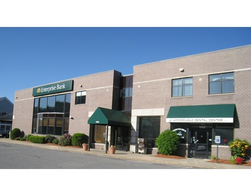 1168 Lakeview Avenue, Dracut, MA 01826
