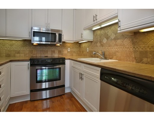 416 Marlborough, Boston, MA 02116