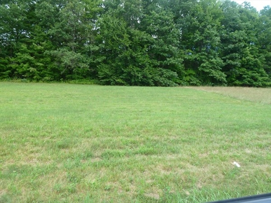 329 West Gill Road, Gill, MA: $39,900
