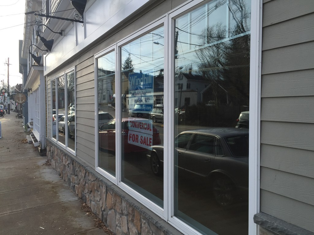 25 south main street ipswich ma real estate listing mls for Wheelchair accessible homes for sale near me