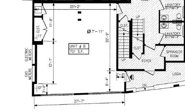 C er Plumbing Schematic in addition designpresentation likewise Breaker Box Wiring Diagram For 1995 Ranger furthermore Federal Reserve Bank Locations further Parking Circuit Wiring Diagram. on what does a fuse box do in house