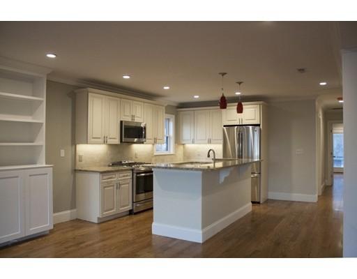 30 Middle Street Boston MA 02127