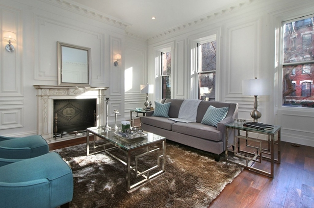 65 Marlborough Street For Sale