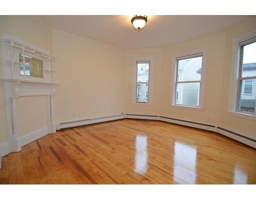 768 E 5th Street Boston MA 02127