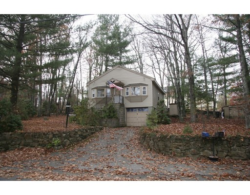 8 Upland Rd, Marlborough, MA