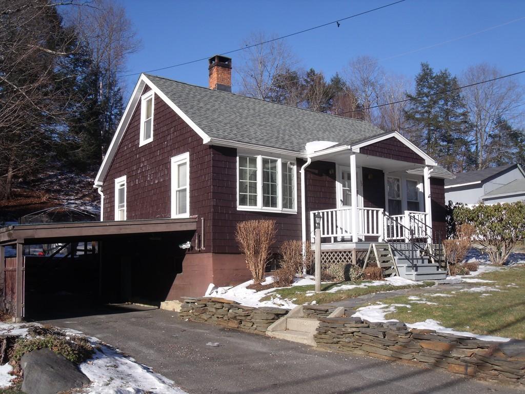 Williamsburg Ma Real Estate Mls Number 71950698