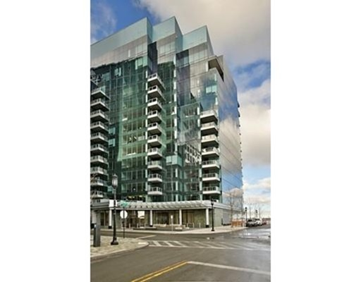 Property for rent in 22 Liberty Drive Seaport District, Boston, Suffolk