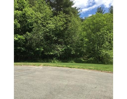 82 Buttercup Lane, Hanover, MA