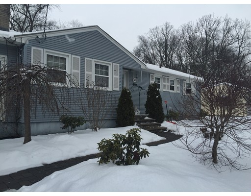 50 Kinglet Dr, Shrewsbury, MA 01545
