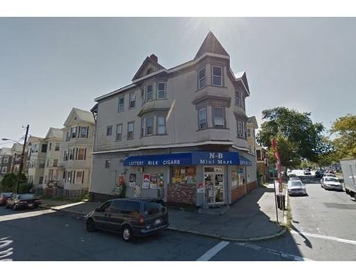 746 Brock Avenue, New Bedford, MA 02744