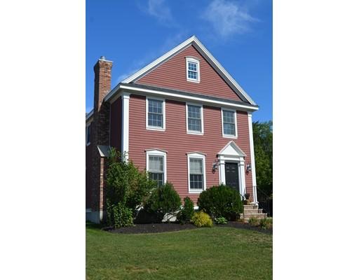 2 Mason Lane Salisbury Ma Real Estate Listing Mls 71961310
