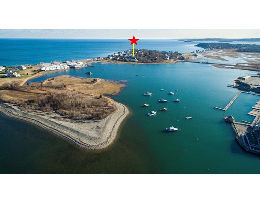 85 Edward Foster Road Scituate MA 02066