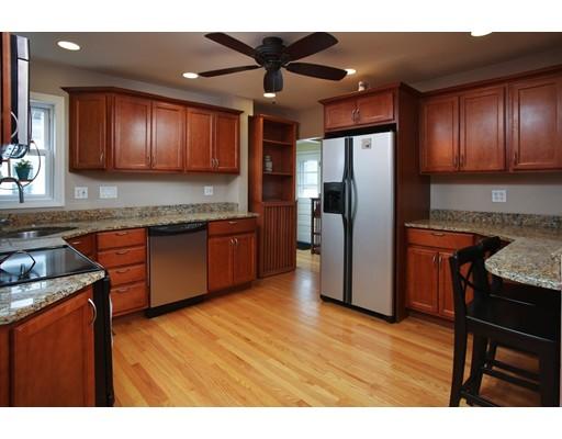 461 Lincoln Street, Waltham, MA