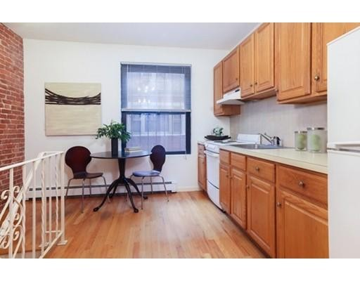 38 Sussex, Boston, MA 02120