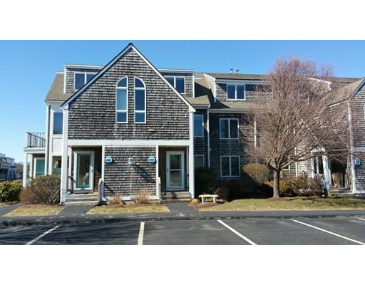 24 Highland Terrace, Plymouth, MA 02360